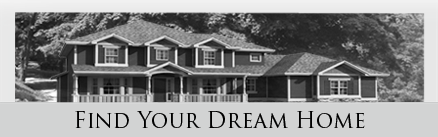Find Your Dream Home,  REALTOR