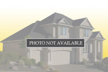 2670 Unbridled Way, 1632953, Hamilton Twp, Single-Family Home,  for sale, Hand In Hand Realty
